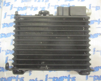 Mazda - RX-8(SE3P) Genuine Oil Cooler (Core Only)