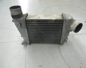 Unknown - Nissan Motor - Skyline (HCR32) Genuine Intercooler